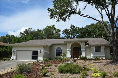 2 BALSAM CT W, Homosassa, FL 34446 - Photo 1
