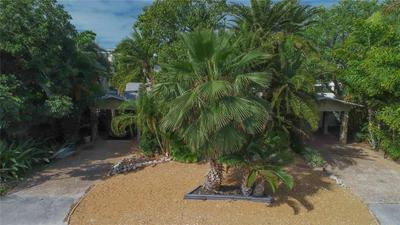 2202 AVENUE B, BRADENTON BEACH, FL 34217 - Photo 2