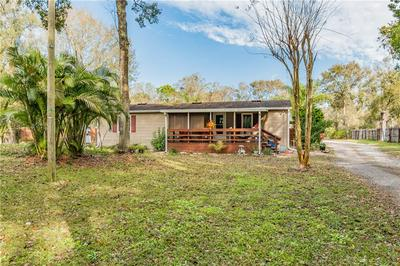 12110 FAWN DALE DR, RIVERVIEW, FL 33569 - Photo 2