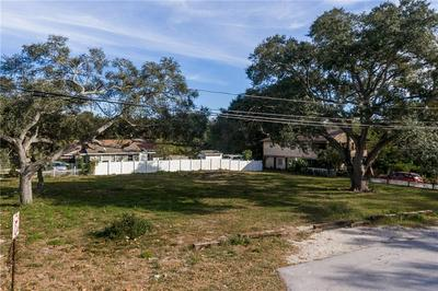 SUNSET POINT RD, CLEARWATER, FL 33755 - Photo 2