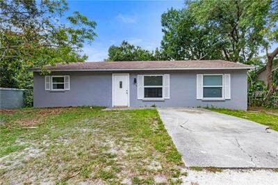 1515 TARPON AVE, Sarasota, FL 34237 - Photo 1