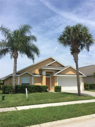 16615 FRESH MEADOW DR, CLERMONT, FL 34714 - Photo 1