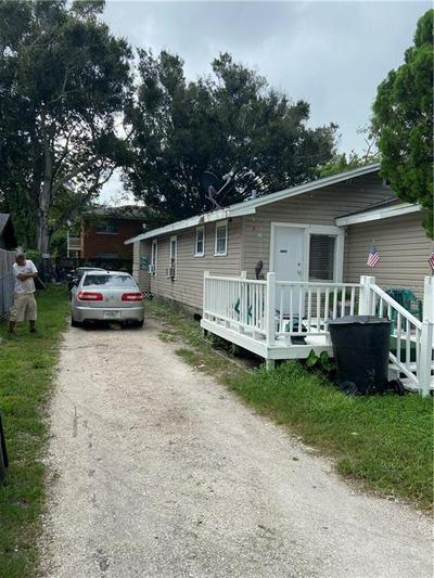 1587 SCRANTON AVE, CLEARWATER, FL 33756 - Photo 1