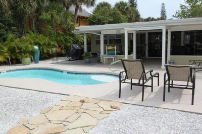 431 AVENIDA DE MAYO, Sarasota, FL 34242 - Photo 2
