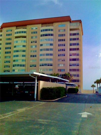 1750 BENJAMIN FRANKLIN DR APT 11G, SARASOTA, FL 34236 - Photo 1