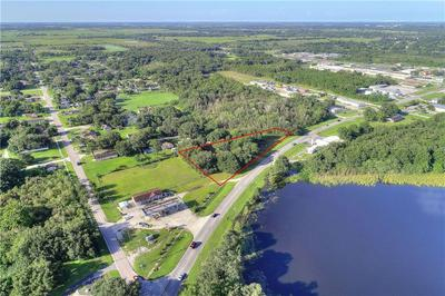 217 DUNDEE RD, DUNDEE, FL 33838 - Photo 1