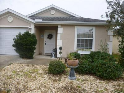 12288 NE 50TH CT, OXFORD, FL 34484 - Photo 2