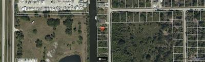 10377 REDONDO ST, Port Charlotte, FL 33981 - Photo 2