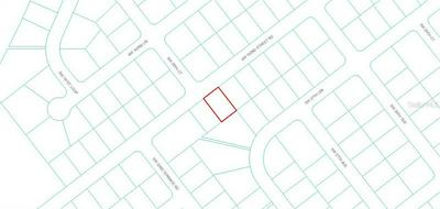 SW 162ND STREET RD, OCALA, FL 34473 - Photo 2