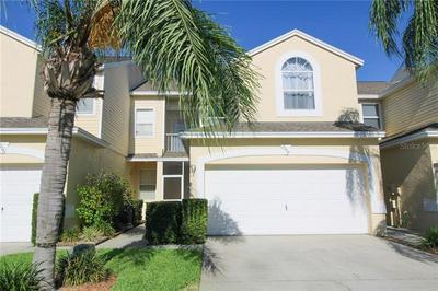 1050 STARKEY RD UNIT 2207, LARGO, FL 33771 - Photo 1