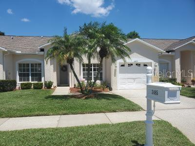 3485 MERMOOR DR, Palm Harbor, FL 34685 - Photo 1