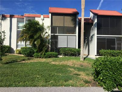 3249 BENEVA RD UNIT 102, Sarasota, FL 34232 - Photo 2