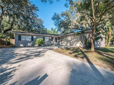 910 HELENA DR, BRANDON, FL 33511 - Photo 1
