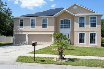 1057 TAWNY EAGLE DR, Groveland, FL 34736 - Photo 1