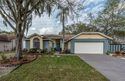 12020 FRUITWOOD DR, RIVERVIEW, FL 33569 - Photo 2