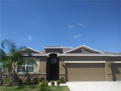 13741 BEE TREE CT, HUDSON, FL 34669 - Photo 1