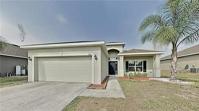 335 HIGHLAND MEADOWS ST, Davenport, FL 33837 - Photo 1