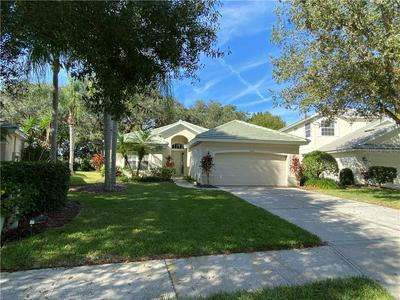3407 WOODLAND FERN DR, PARRISH, FL 34219 - Photo 2