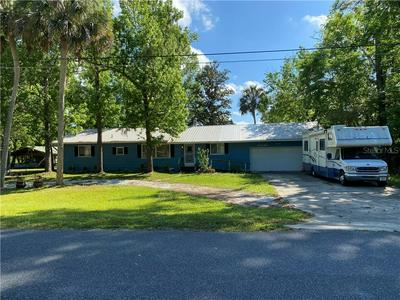 55746 CARL ST, Astor, FL 32102 - Photo 1