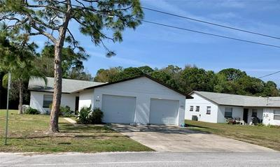 602 S OLD COUNTY RD, Edgewater, FL 32132 - Photo 1