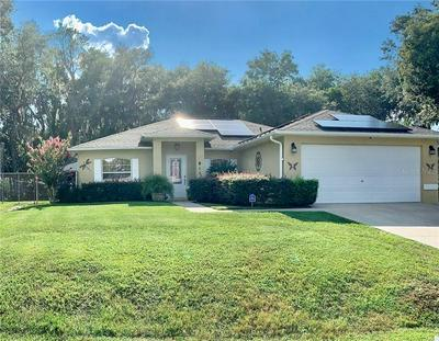 8 LARCH COURSE TER, Ocala, FL 34480 - Photo 1