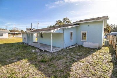 3 ROBINSON CT, Arcadia, FL 34266 - Photo 2