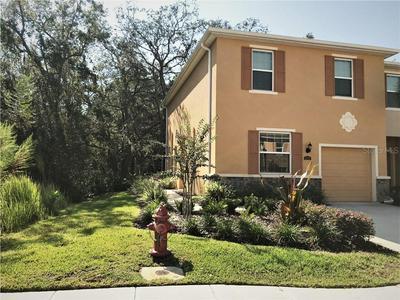 8425 PINE RIVER RD, Tampa, FL 33637 - Photo 1