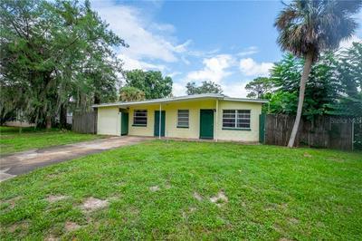 441 KENTIA RD, CASSELBERRY, FL 32707 - Photo 2