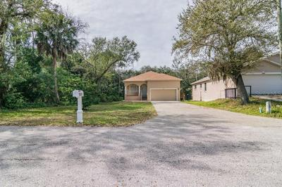5941 MOHR LOOP, TAMPA, FL 33615 - Photo 2