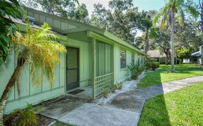 5082 BARRINGTON CIR # 3101, SARASOTA, FL 34234 - Photo 2