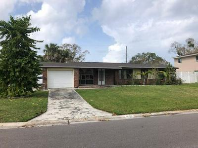 4502 PICADILLY ST, TAMPA, FL 33634 - Photo 1