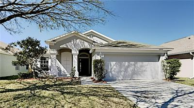 12209 RAVENS NEST PL, RIVERVIEW, FL 33578 - Photo 1
