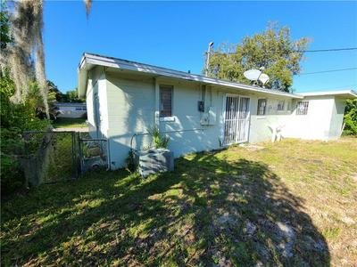 1409 3RD ST, DAYTONA BEACH, FL 32117 - Photo 2
