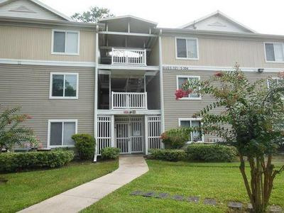 4000 SW 23RD ST APT 2-202, Gainesville, FL 32608 - Photo 2