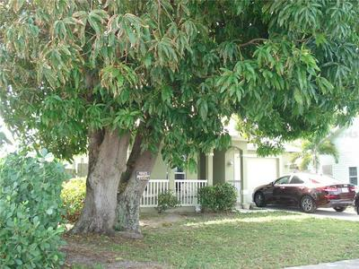 112 SE 2ND AVE, BOYNTON BEACH, FL 33435 - Photo 2