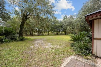 9802 SE 225TH DR, HAWTHORNE, FL 32640 - Photo 2