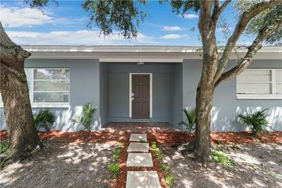 1636 TURNER ST, CLEARWATER, FL 33756 - Photo 1