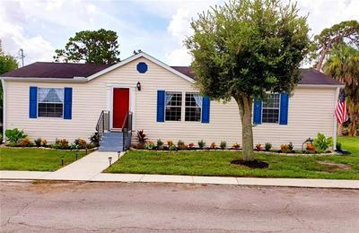 5441 ROGERS AVE, PORT ORANGE, FL 32127 - Photo 1