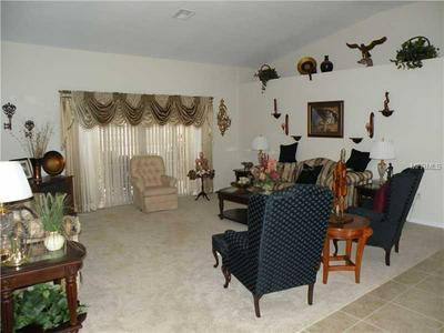 2241 SE 24TH TRL, Sumterville, FL 33585 - Photo 2