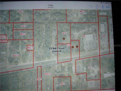 9922 ROCKHILL RD, THONOTOSASSA, FL 33592 - Photo 2