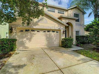 10538 CORAL KEY AVE, TAMPA, FL 33647 - Photo 1