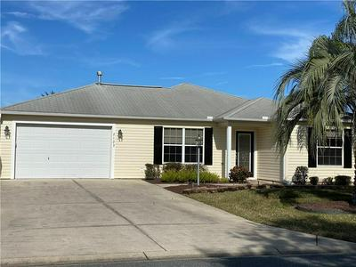 2123 CRAWFORD CT # 83, THE VILLAGES, FL 32162 - Photo 1