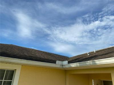 766 APRILE AVE S, LEHIGH ACRES, FL 33974 - Photo 2