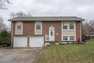 16604 E 42ND TERRACE SOUTH N/A, Independence, MO 64055 - Photo 1