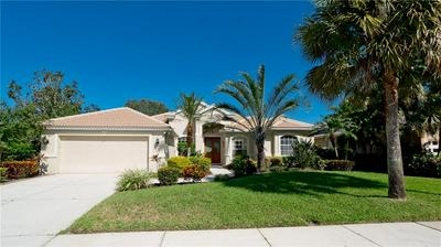 7976 MEADOW RUSH LOOP, SARASOTA, FL 34238 - Photo 2