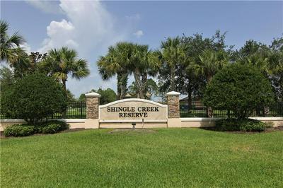 2958 BOATING BLVD, Kissimmee, FL 34746 - Photo 2