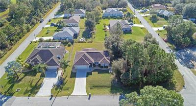 4760 SCHRADER ST, NORTH PORT, FL 34286 - Photo 2