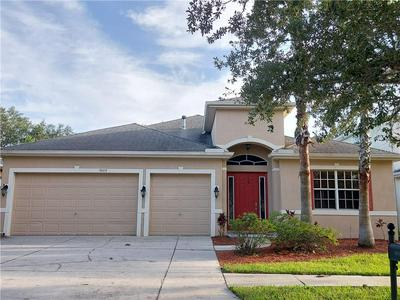 9009 CORMORANT CT, TAMPA, FL 33647 - Photo 2