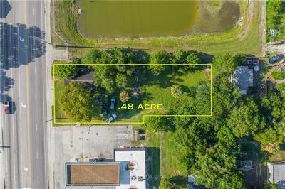 1138 BERKLEY RD, Auburndale, FL 33823 - Photo 2