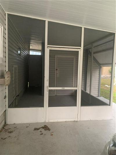 7349 ULMERTON RD, LARGO, FL 33771 - Photo 2